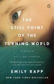 The Still Point of the Turning World (eBook, ePUB)