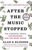 After the Music Stopped (eBook, ePUB)