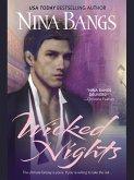 Wicked Nights (eBook, ePUB)