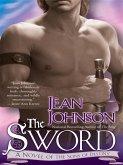 The Sword (eBook, ePUB)