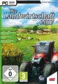 Die Landwirtschaft 2017 (PC)