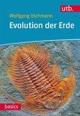 Evolution der Erde (eBook, ePUB)