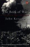 The Book of War (eBook, ePUB)