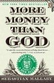 More Money Than God (eBook, ePUB)