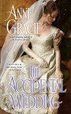 The Accidental Wedding (eBook, ePUB)