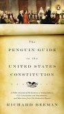The Penguin Guide to the United States Constitution (eBook, ePUB)