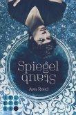 Spiegelstaub / Spiegel-Saga Bd.2 (eBook, ePUB)