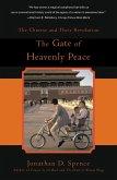 The Gate of Heavenly Peace (eBook, ePUB)