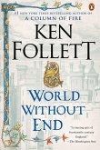 World Without End (eBook, ePUB)