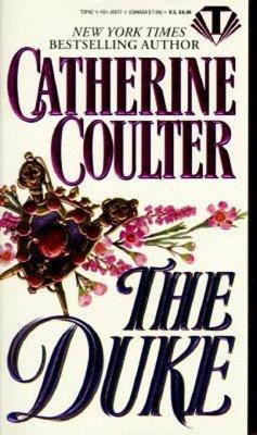 The Duke (eBook, ePUB) - Coulter, Catherine