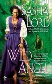 Wild Angel (eBook, ePUB)