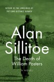 The Death of William Posters (eBook, ePUB)