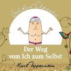 Der Weg vom Ich zum Selbst - Golden Classics (MP3-Download)