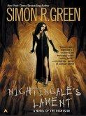Nightingale's Lament (eBook, ePUB)