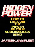 Hidden Power (eBook, ePUB)