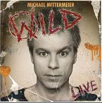Wild, 1 Audio-CD