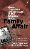 Family Affair (eBook, ePUB)