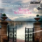 Die sieben Schwestern Bd.1 (MP3-Download)
