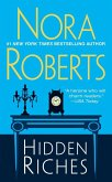 Hidden Riches (eBook, ePUB)