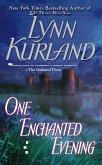 One Enchanted Evening (eBook, ePUB)