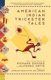 American Indian Trickster Tales (eBook, ePUB)