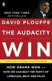 The Audacity to Win (eBook, ePUB)