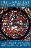 The Portable Medieval Reader (eBook, ePUB)