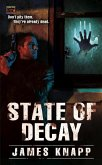 State of Decay (eBook, ePUB)