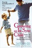 Growing an In-Sync Child (eBook, ePUB)