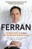 Ferran (eBook, ePUB)