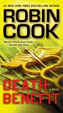 Death Benefit (eBook, ePUB)