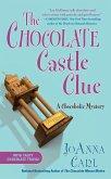 The Chocolate Castle Clue (eBook, ePUB)