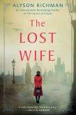 The Lost Wife (eBook, ePUB)
