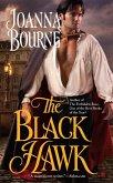 The Black Hawk (eBook, ePUB)