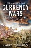 Currency Wars (eBook, ePUB)