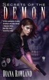 Secrets of the Demon (eBook, ePUB)