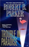 Trouble in Paradise (eBook, ePUB)