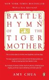 Battle Hymn of the Tiger Mother (eBook, ePUB)
