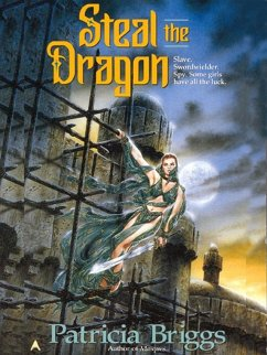 Steal the Dragon (eBook, ePUB)
