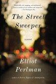 The Street Sweeper (eBook, ePUB)