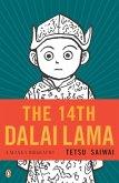 The 14th Dalai Lama (eBook, ePUB)