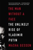 The Man Without a Face (eBook, ePUB)
