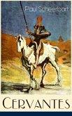 Cervantes (eBook, ePUB)