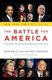 The Battle for America (eBook, ePUB)