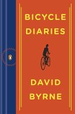 Bicycle Diaries (eBook, ePUB)