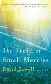 The Train of Small Mercies (eBook, ePUB)