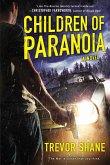 Children of Paranoia (eBook, ePUB)