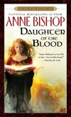Daughter of the Blood (eBook, ePUB)