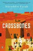 Crossbones (eBook, ePUB)