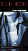 The Outsiders (eBook, ePUB)